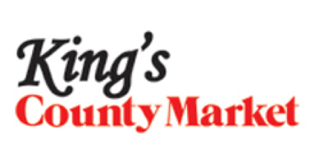 King's County Market